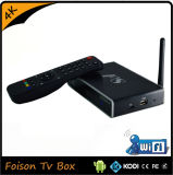 HD Android 1080P Hindi francese Channels Smart IPTV TV Box