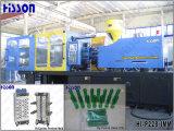 セリウムはペットプレフォームの射出成形機械228tをこんにちはP228承認した