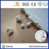 O melhor Selling Products EPS Foam Raw Material para Fish Box