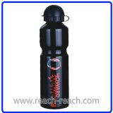 OEM резвится алюминиевая бутылка воды (R-4008)