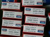 Porter 6201 SKF 6201-2rsh a fait en France 6201 2RS 12*32*10