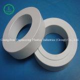착용 저항하는 플라스틱 PVC 투관