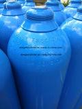Het Gas van het Lachgas van 99.9%