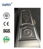 熱いアフリカの市場(RA-C003)のための販売によって冷間圧延される鋼鉄ドアの皮
