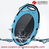 Wasserdichter ovaler Form-Handy-bewegliche Energie Banl