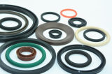 Haut Quanlity Viton Rubber FKM Ruban Seal Part