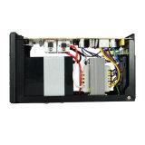 Engagierte Surge Protection Long Zeit Backup UPS 1500va 900W