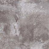 Prueba de Polvo efecto de piedra de vinilo PVC Plank Flooring