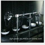 Anstrich Equipment für Electric Rice Cooker