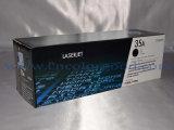 Cartouche de toner laser HP435A d'origine pour imprimante HP