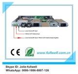 Fullwell de potencia de salida: 17~23dBm EDFA con la entrada EDFA (FWTA-1550SA -23) de CATV RF/de CATV RF