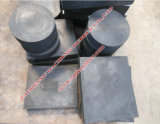 케냐에 최고 Price Elastomeric Bearing Pads