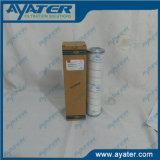 Cárter del filtro del paño mortuorio de la fuente de Ayater Hc9601fdt13h
