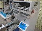 기계를 인쇄하는 TM 500e 높 압축 공기를 넣은 실린더 둥근 스크린