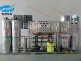 Ro-Wasser-Reinigung-System