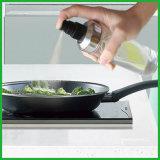 Kundenspezifischer acrylsauerolivenöl-Sprüher