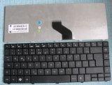 Laptop Br Toetsenbord voor Acer 3810 4736