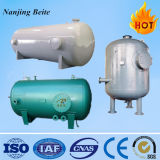 Réservoir de vessie, vessie de réservoir sous pression, réservoir de vessie de l'eau