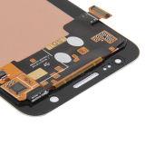 De Levering voor doorverkoop van de fabriek voor LCD van de Melkweg van Samsung J5 het Scherm van de Vertoning