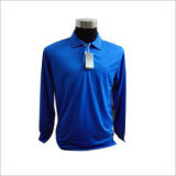 Fabbrica Wholesale All Kinds di Sports e di Golf T-Shirts
