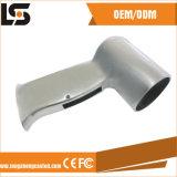 Het aangepaste Product van het Afgietsel van de Matrijs van het Aluminium van de Producten van het Zand van het Product van het Afgietsel van de Matrijs Gietende