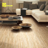 80*80cmの木製のFloor Tile Ceramic Tiles