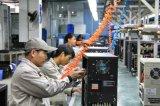 UPS in linea di Lf della torretta di Su1kb (con la batteria all'interno)