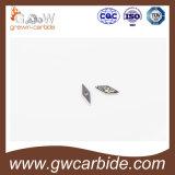 Вставка карбида вольфрама высокого качества