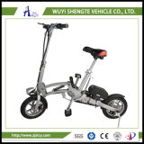 vespa eléctrica Handicapped 36V