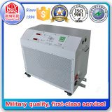 48V 600A Battery Dummy Load Bank