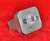 알루미늄 호화스러운 소파 선반은 주물 부속을 정지한다