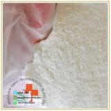 Хлоргидрат прокаина 51-05-8 HCl прокаина местной наркотизации