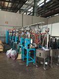Het beste Dehydrerende Ontvochtigingstoestel van de Kwaliteit voor het Vormen van de Injectie het Lage Energieverbruik van de Industrie