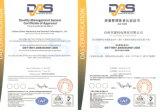 QDX hohe Strömungsgeschwindigkeit 2 HP-versenkbare WasserAbgabepreise