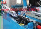 De volledige Automatische Omheining die van de Link van de Ketting de Fabriek van de Machine maken