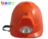 2015 diodo emissor de luz quente do farol Bk1000-CREE da lâmpada de mineração de Saling