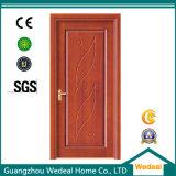 Hölzerne Türen für Innenraum mit Qualität (WDP5032)