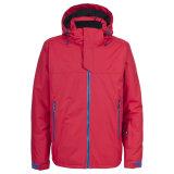 2015의 Mens 유행 방수 겨울 스키 재킷
