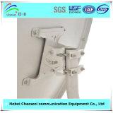 Ku Band 75cm Satellite Dish Antenna с CE Certification