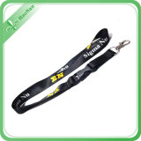 Fonte Wholesales Custom Lanyard em Factory Price (HN-009)