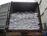 Хлорид калия гранулированного удобрения, Mop (0-0-60)