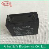 1.5UF 450V WS Motor Run Capacitor Cbb61