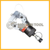 (CO-500H) Hydraulic Crimping Tool (Crimping Head) 50-500mm2