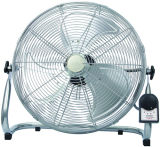 45cm Electric Fan com CE/SAA/CB