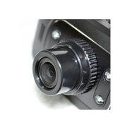 """2.7 """" macchina fotografica miniatura dell'automobile del magnetoscopio della macchina fotografica dell'automobile DVR dell'affissione a cristalli liquidi"""