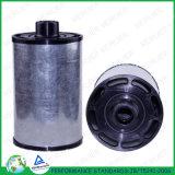 Filtro dell'aria per Thermo King 11-7400