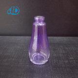 Bouteille en verre 15ml du nouveau produit Ad-R18 de couleur de parfum de luxe de parfum