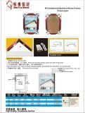 De aangepaste het Schilderen van het Aluminium Omlijsting van het Frame