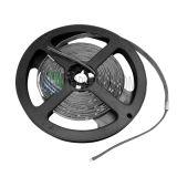 2835 preço do competidor da tira 30LEDs/M do diodo emissor de luz IP20 para a iluminação