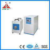 Alta efficienza che indurisce la macchina di trattamento termico di induzione del riscaldatore di induzione (JLCG-20)